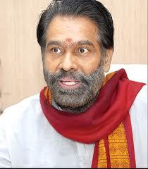 Maharshi Dr. Elchuri Garu